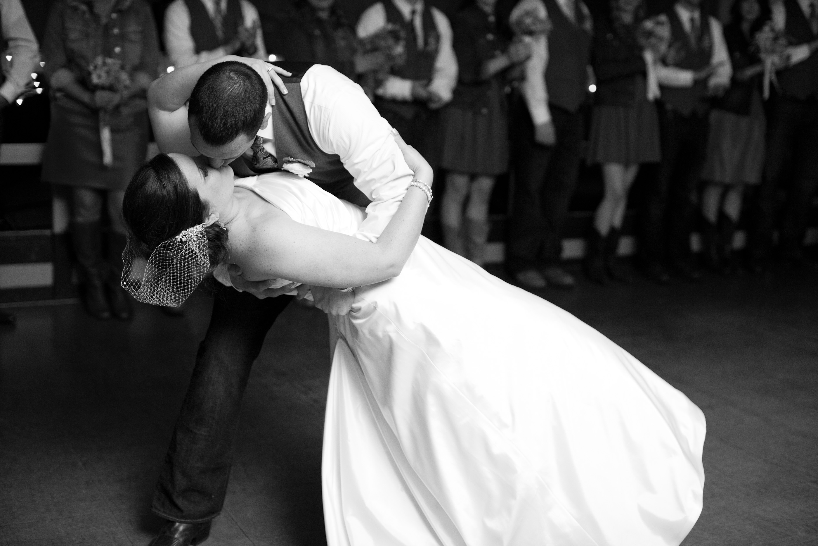 top 5 bride groom first dance songs of 2015 ben mallare acoustic