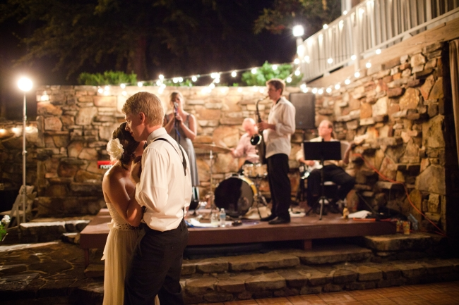 When It Comes To Your Wedding Reception Decision About Music Entertainment Can Go A Long Way Fortunately There Are Tons Of Great Options At Almost